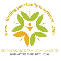 Guiding Your Family To Wellness